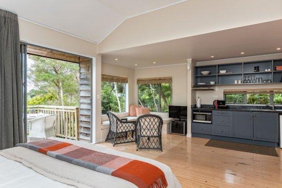 bay of islands holiday apartments apartment reviews price rh tripadvisor co nz