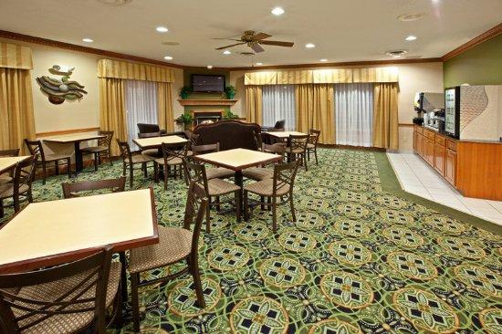 Harrison, OH: Restaurant