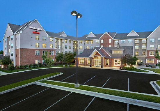 The 10 Closest Hotels To Maryland International Raceway Mechanicsville Tripadvisor