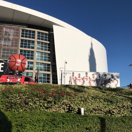 American Airlines Arena: photo4.jpg