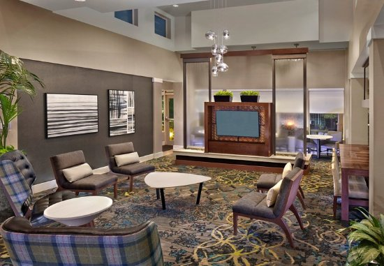Hotels In Heathrow Fl
