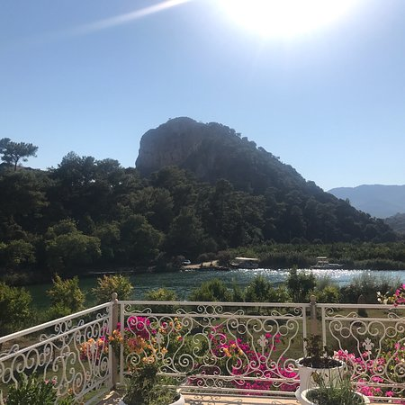 Dalyan Resort: photo9.jpg