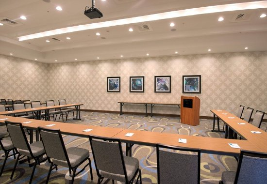 Meeting Rooms In Wilmington Nc