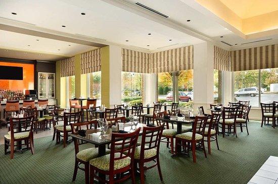 Hilton Garden Inn Atlanta North Johns Creek Prices Hotel Reviews Ga Tripadvisor