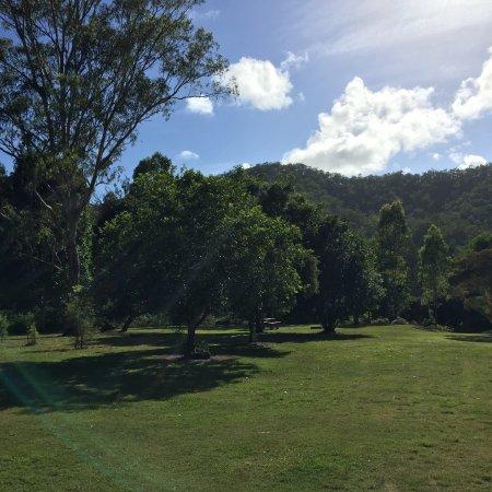 Kilcoy, Australia: photo0.jpg