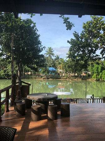 Loboc River Resort: photo7.jpg