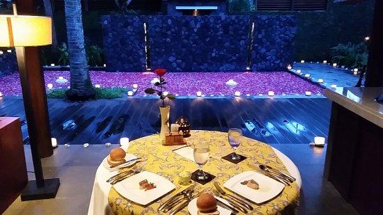 Imagen de Kayumanis Ubud Private Villa & Spa