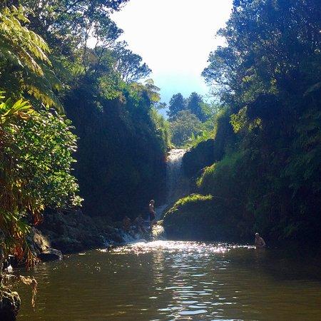 Kukuihaele, Hawaje: photo2.jpg