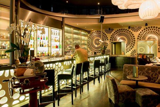 bar Dating Winterthur service de datation unique