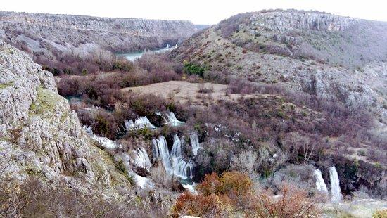Knin, Croatia: IMG_20180107_120324_large.jpg