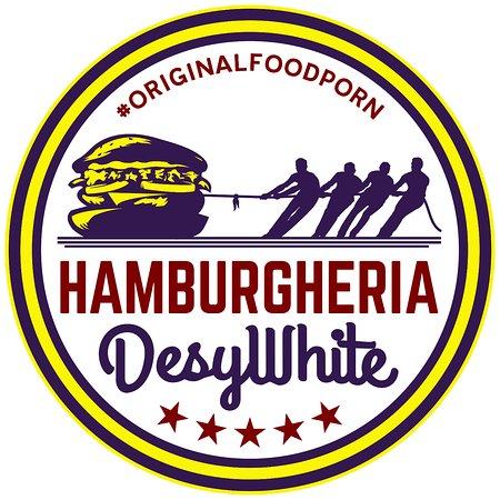 Hamburgheria Desy White Giarre