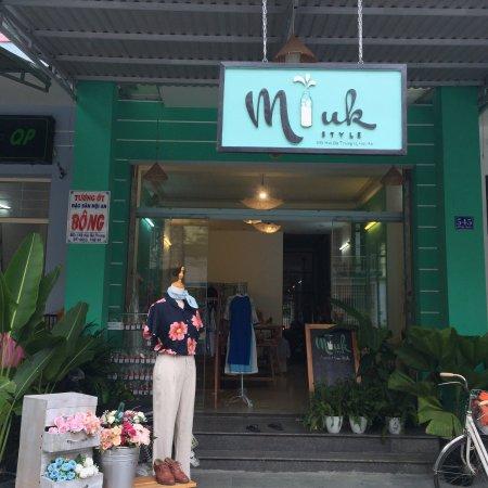 Miukstyle Shop