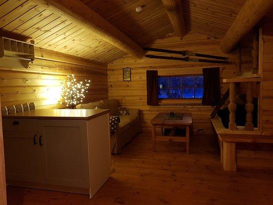 Hedmark Photo