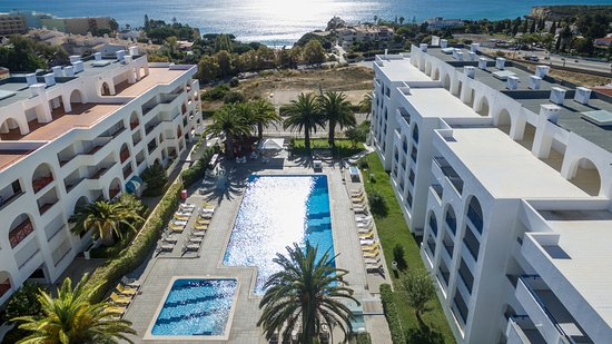 Be Smart Terrace!!! Absolutely Brilliant   Review Of Be Smart Terrace  Algarve, Porches, Portugal   TripAdvisor