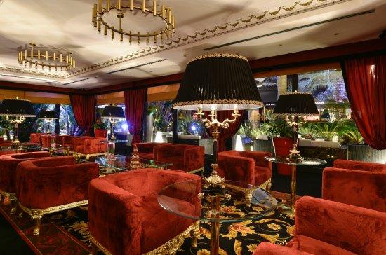 Hotel ariston paestum capaccio paestum prezzi 2018 e for Hotel ariston paestum