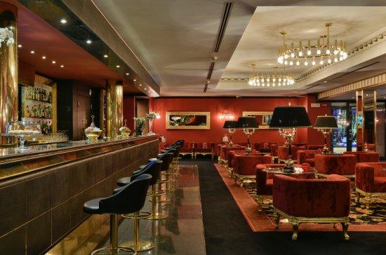 Hotel ariston paestum italia prezzi 2018 e recensioni for Hotel ariston paestum