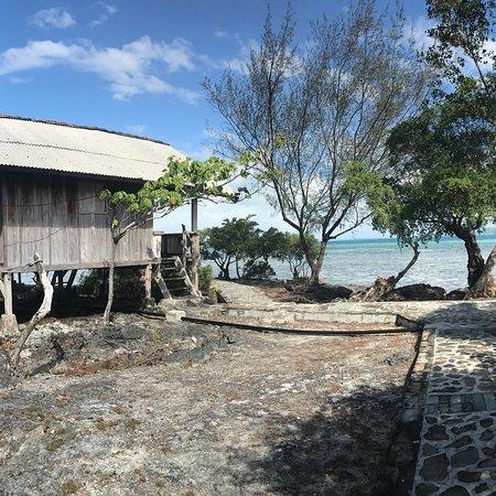 Hoga Island, Indonesia: photo6.jpg