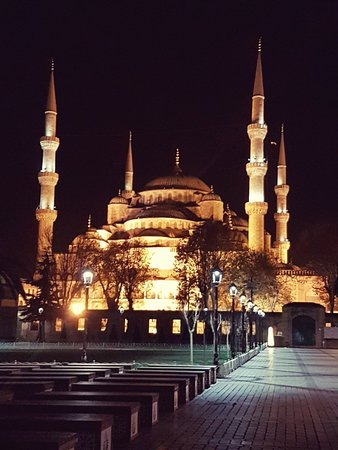 Istanbul Custom Tours-Private Day Tours: 20171208_233623_large.jpg
