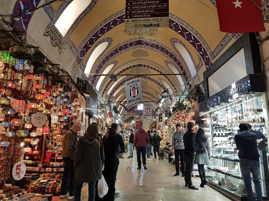 Istanbul Custom Tours-Private Day Tours: 20171208_144617_large.jpg