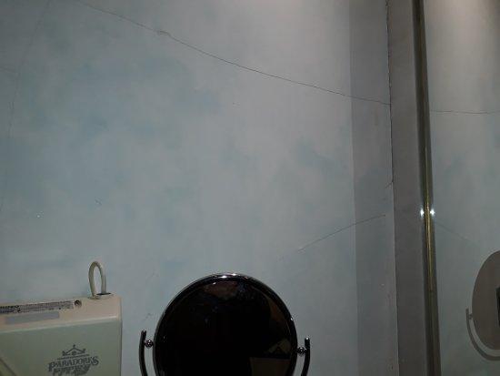 Parador de Guadalupe照片