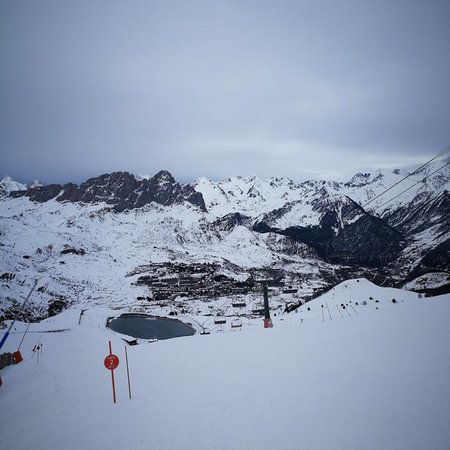 Formigal Ski Resort : photo0.jpg