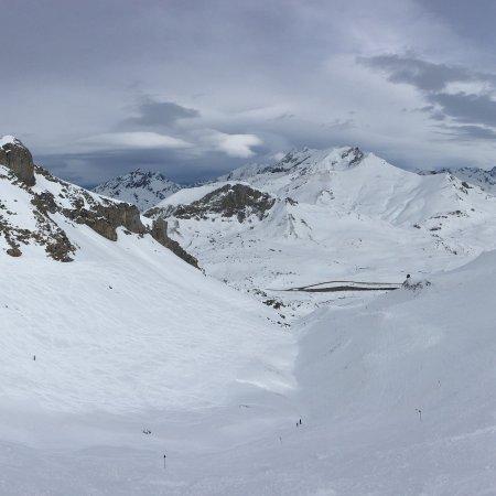 Formigal Ski Resort : photo1.jpg