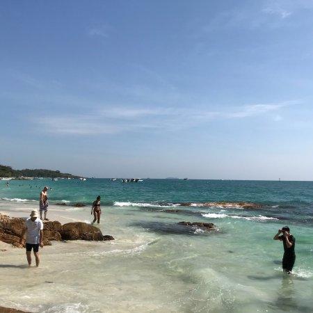 Provincia de Rayong, Tailandia: photo6.jpg