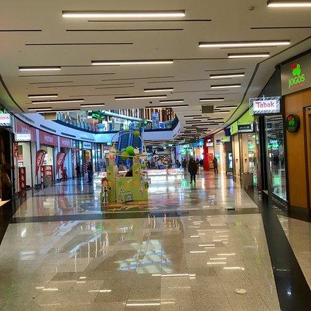 Loures Shopping