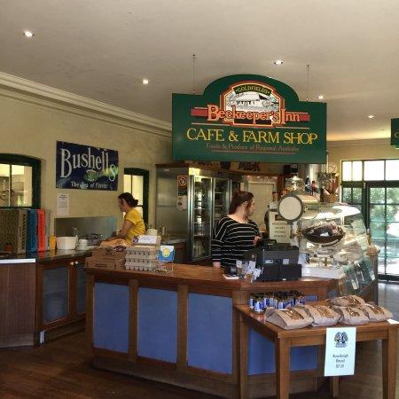 Vittoria, Australia: photo3.jpg