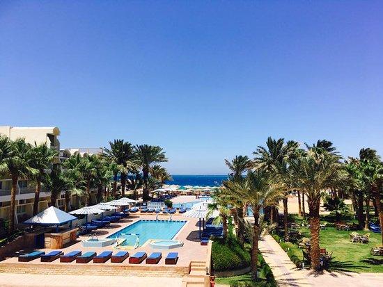 Empire Beach Resort Ab 44 4 9 Bewertungen Fotos Preisvergleich Hurghada Agypten Tripadvisor