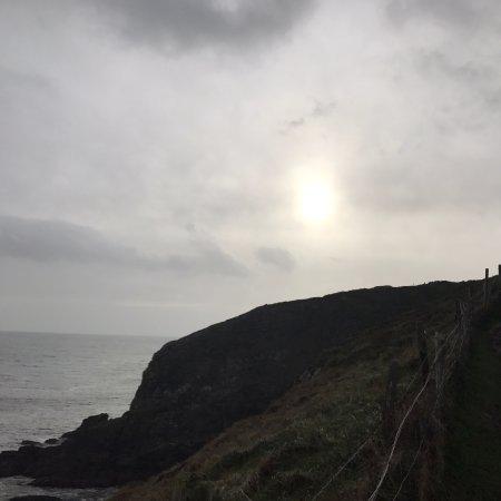 Ardmore, Ирландия: photo3.jpg