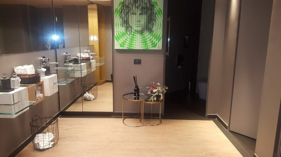 Fb img 1516017845302 photo de alessandro for Borghese ristorante milano