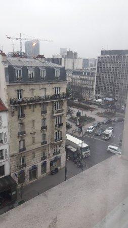 Hotel Paris Neuilly: IMG-20180112-WA0024_large.jpg