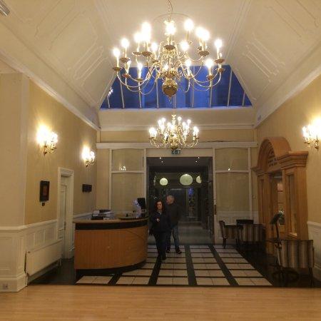 Crieff Hydro Hotel and Resort: photo2.jpg