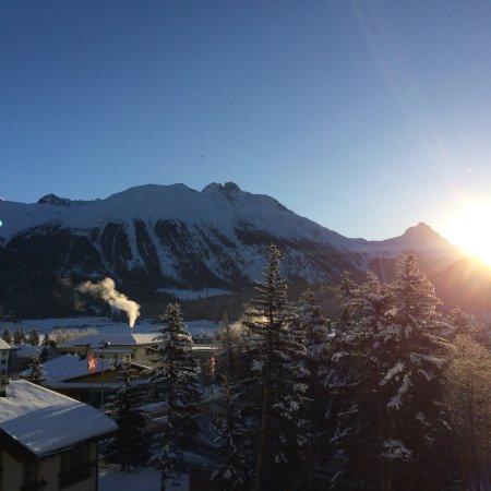 Celerina, Schweiz: photo0.jpg