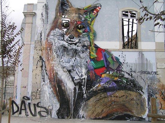 lisbon-street-art-along.jpg