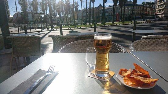 Catalogne Cafe : DSC_1370_large.jpg
