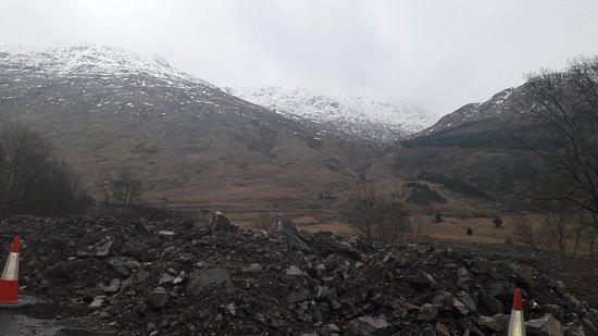 Lochgoilhead 사진