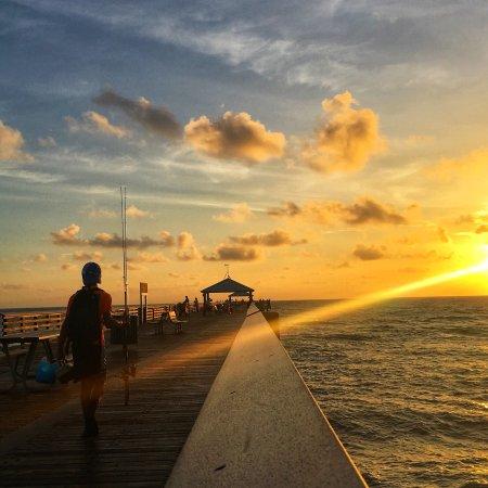 Juno Beach, FL: photo3.jpg