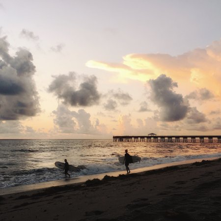 Juno Beach, FL: photo5.jpg