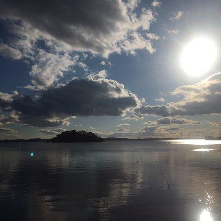 Higashimatsushima, اليابان: photo2.jpg