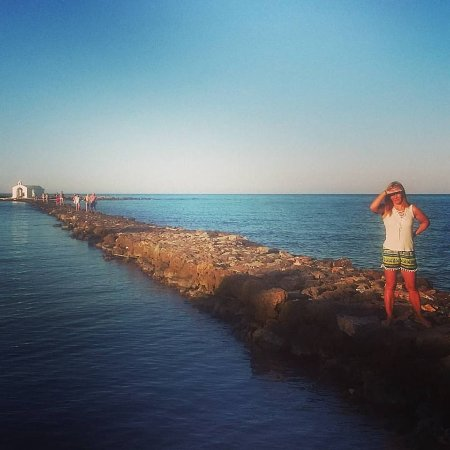 Kokalas Resort Georgioupoli Photo