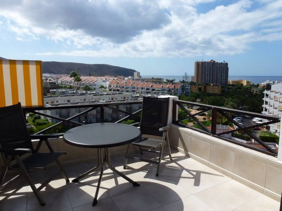 San Marino Apartments Reviews Tenerife Los Cristianos