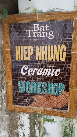 Bat Trang Ceramic Village Hanoi All You Need To Know