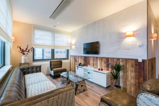 Amsterdam id aparthotel updated 2018 apartment reviews for Aparthotel amsterdam