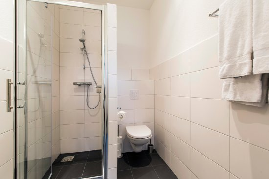 Amsterdam id aparthotel 3 for Appart hotel amsterdam 4 personnes
