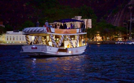 5c010b5fb6c6 Letsgosea.com  Venha comemorar suas conquistas a bordo. Produzimos festas e  eventos corporativos