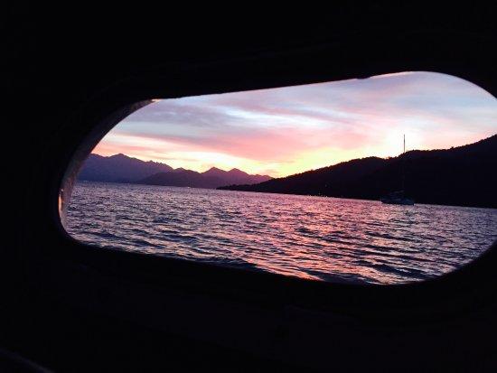 77ca2ca2e230 Letsgosea.com  Viajar a bordo é acordar cada dia com um cenário diferente