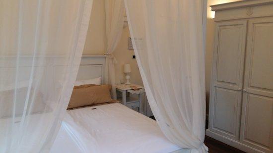 Hotel Villa Marstall: Quarto nº 33