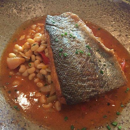 Husk Restaurant: photo1.jpg